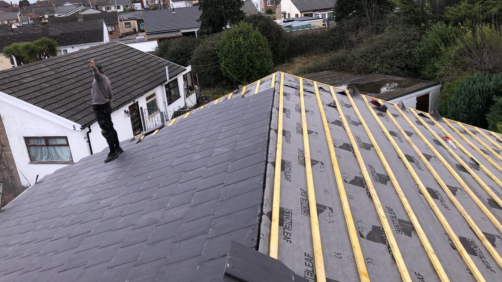 dd-roofing-company-roof-services-contractors-uk-07